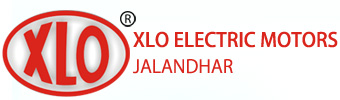 Xlo Electric Motors