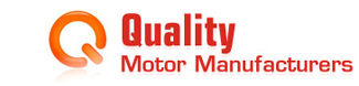Quilty Motor Manufacturer